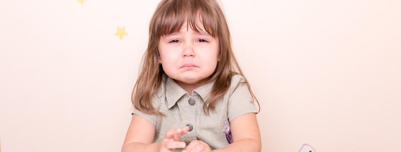 Tipps bei Mobbing Kinder