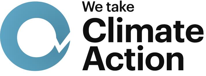 LFCA: come Babysits riduce il proprio impatto ambientale