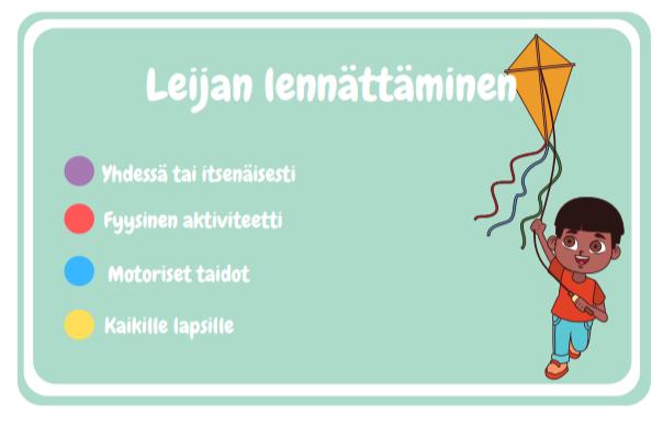 Leija