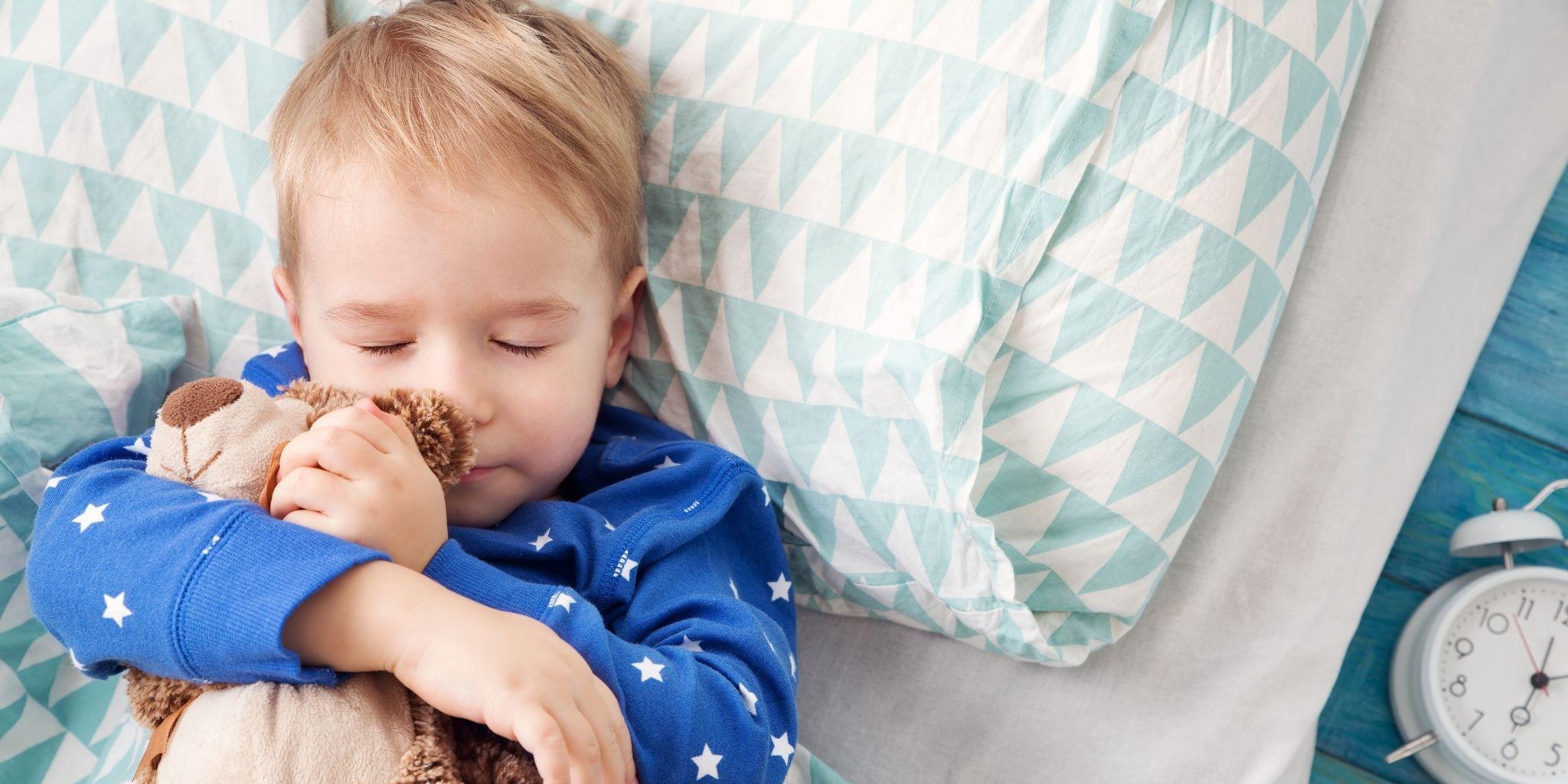 Costo baby sitter: considera l'orario di lavoro