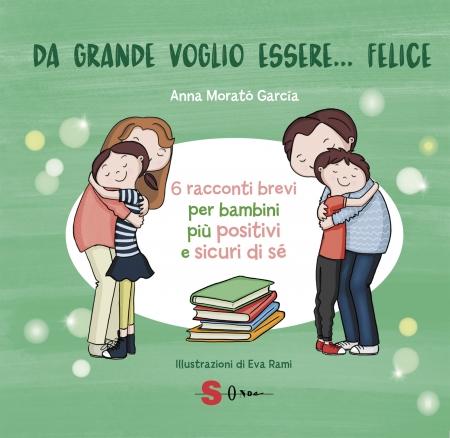 Libri per bambini da 3 a 6 anni - Edizioni Sonda