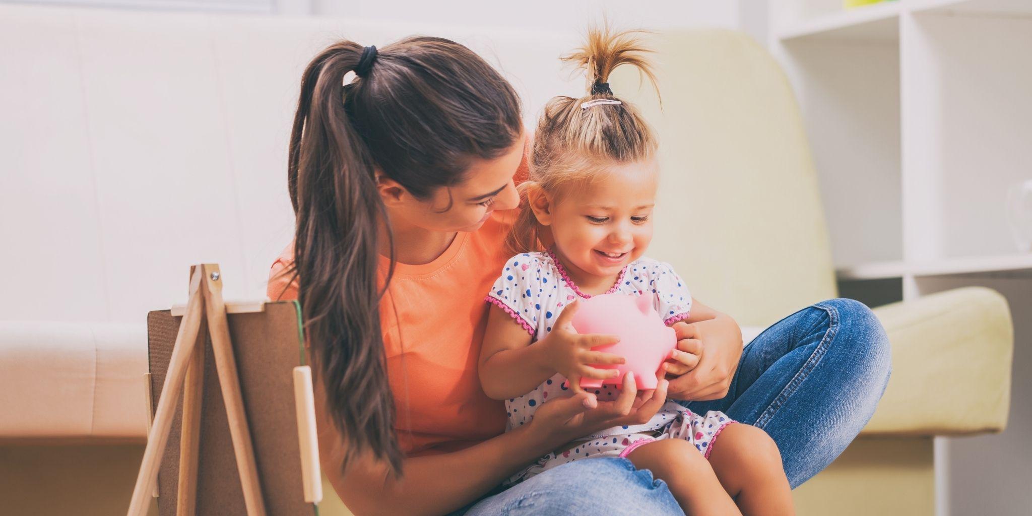 9 lavori part time che puoi fare oltre quello da babysitter