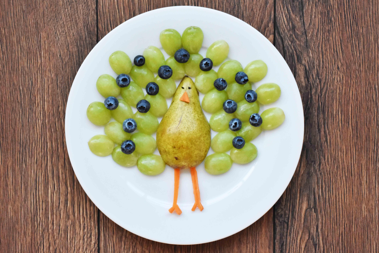 pauw_fruit