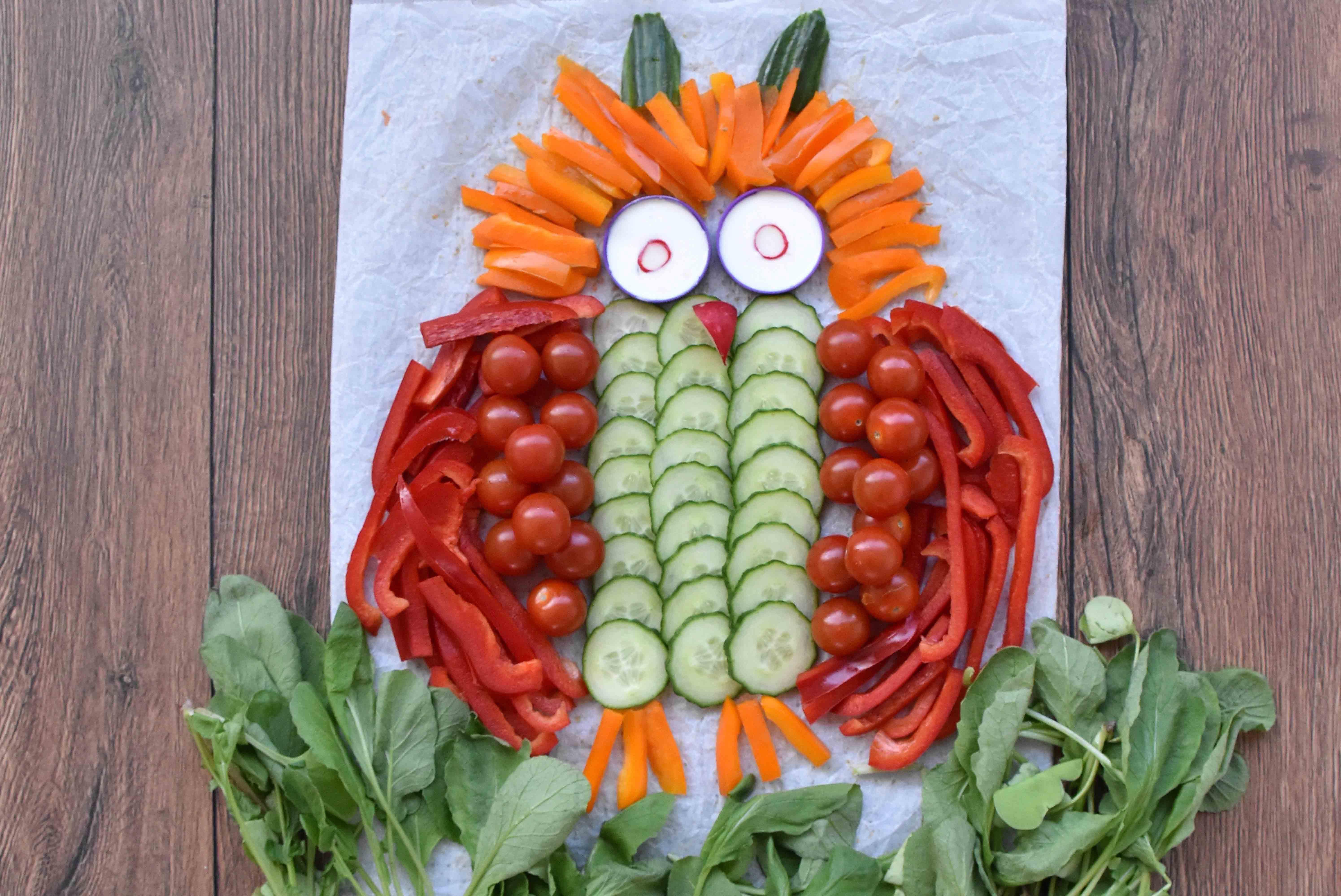 uil_groenten