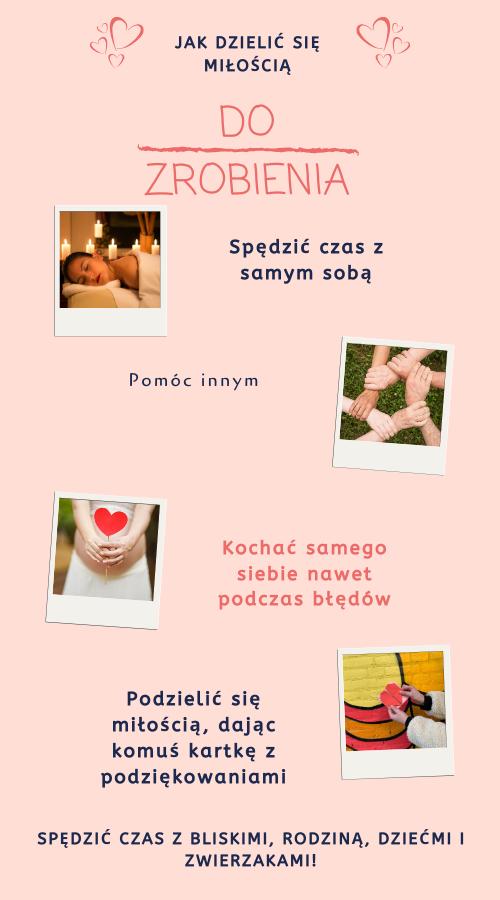 Practice self love on valentines
