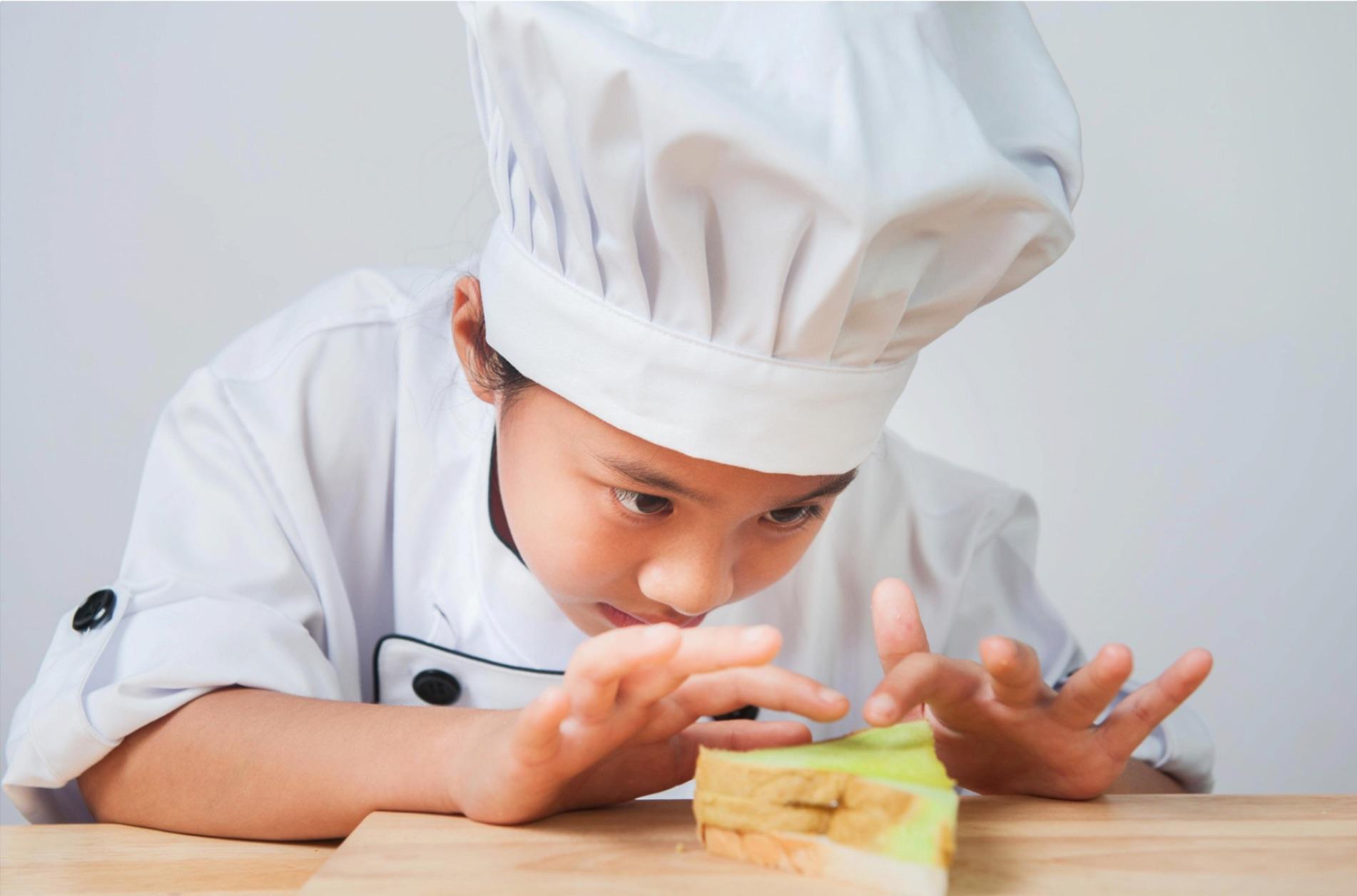 Praten met kinderen over beroepen