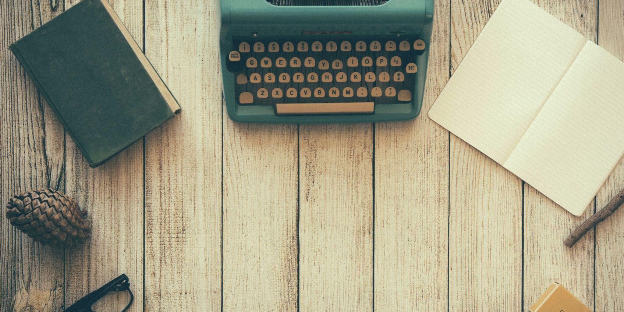 Jak napsat text na profil nebo životopis chůvy