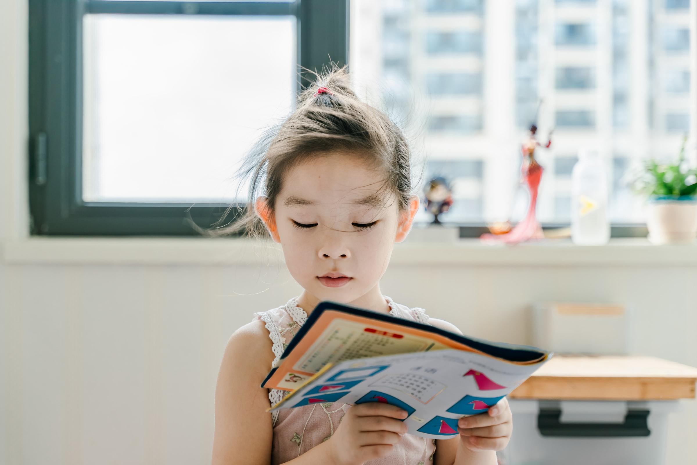 Tipps für Eltern: So motiviert ihr euer Kind zum Lernen
