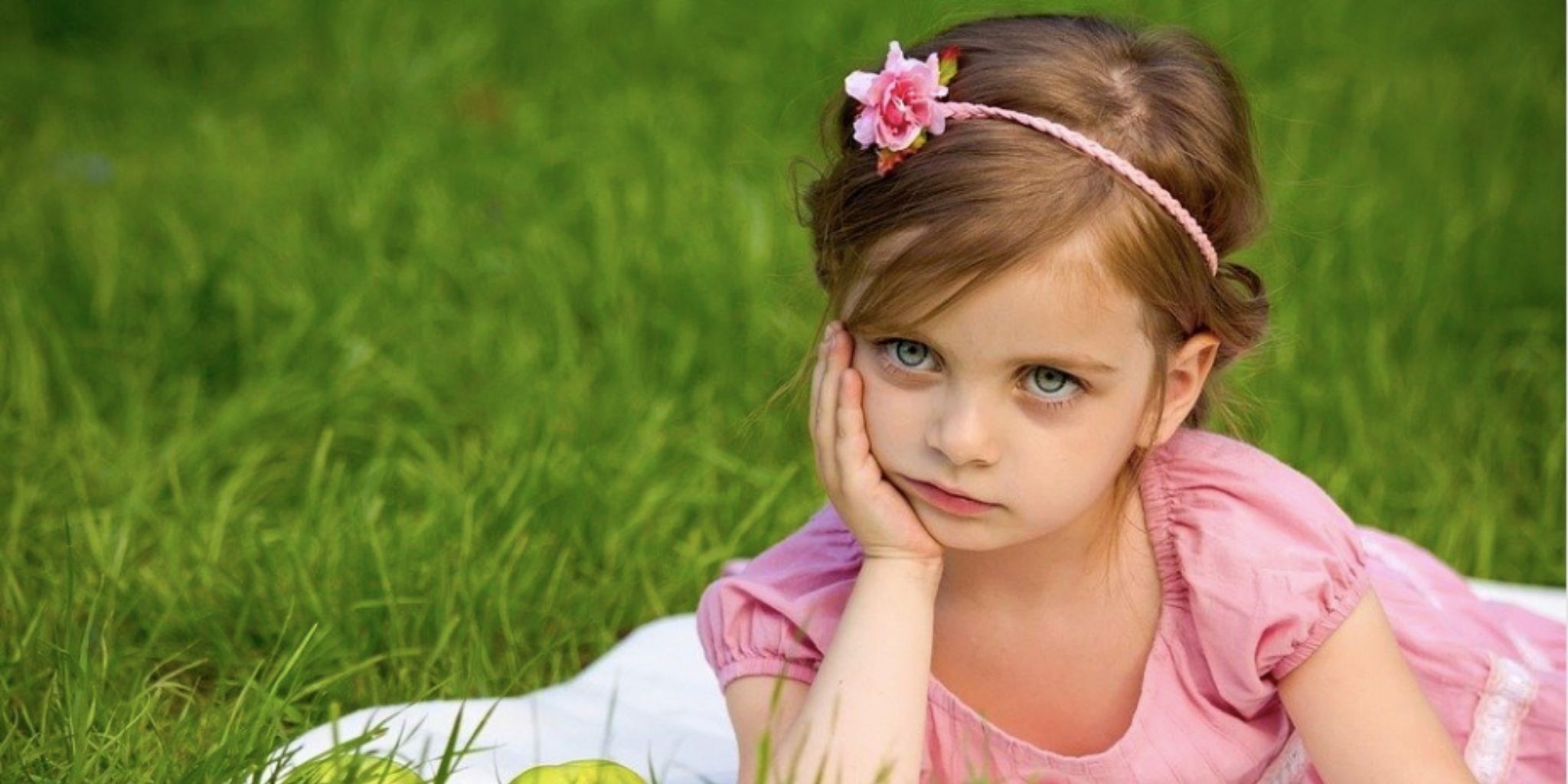 100 Tipps gegen Langeweile bei Kindern - Babysitten Tipps