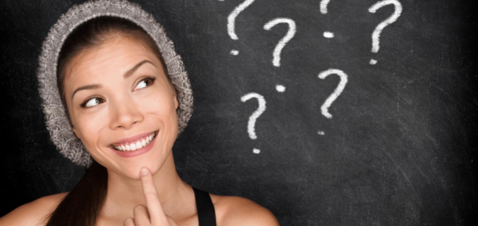 Babysitter Steuer: Was du wissen musst