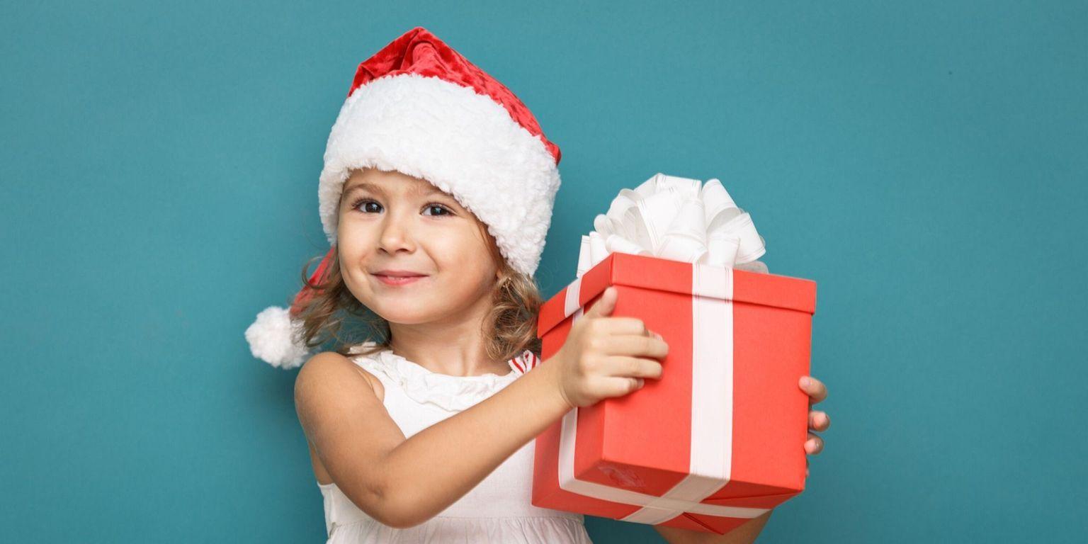 Der Zauber von Weihnachten