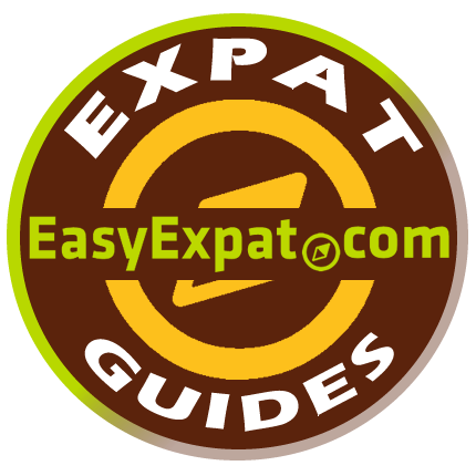 EasyExpat