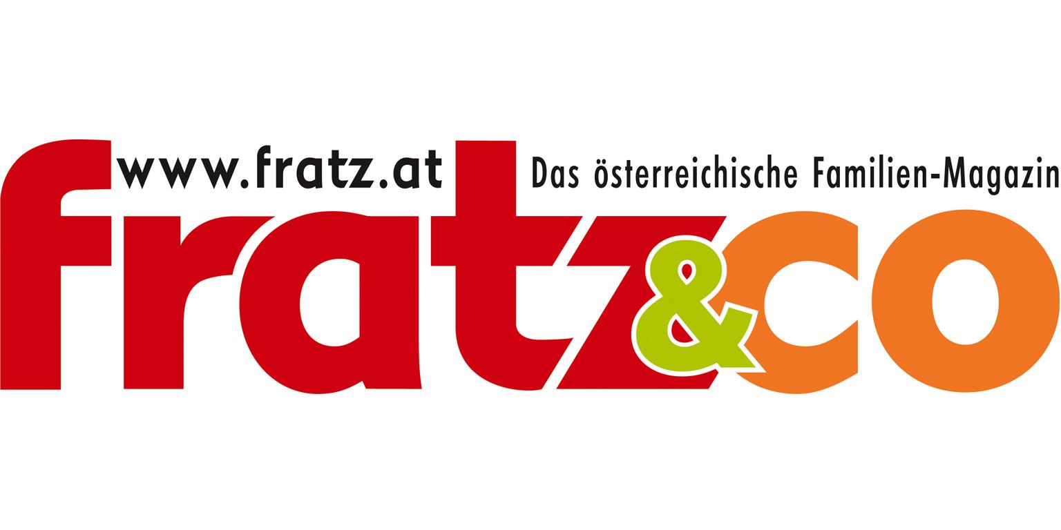 Fratz & Co.
