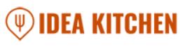 IDEA KITCHEN