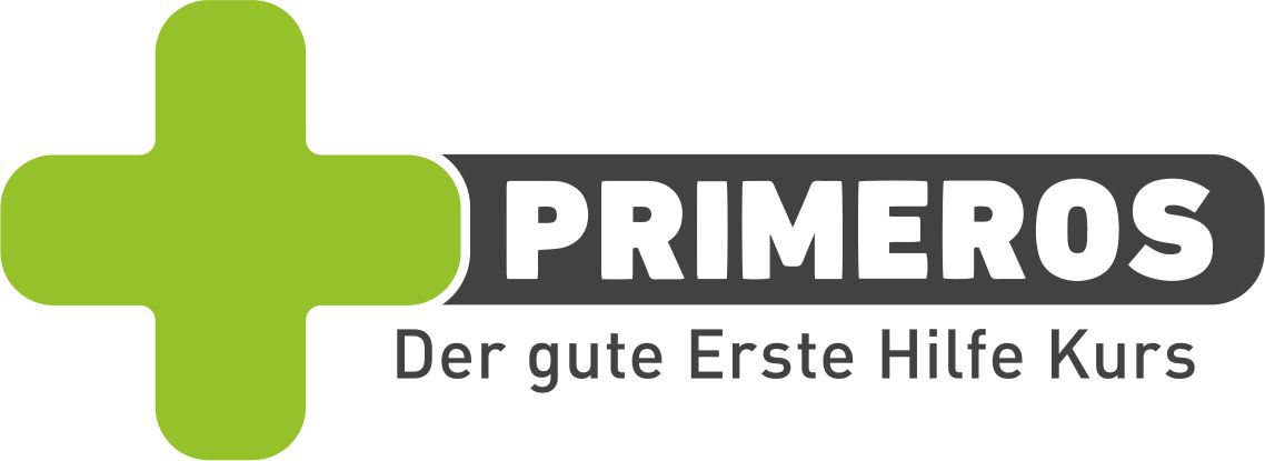 PRIMEROS