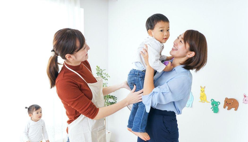 Babysitter or Nanny?