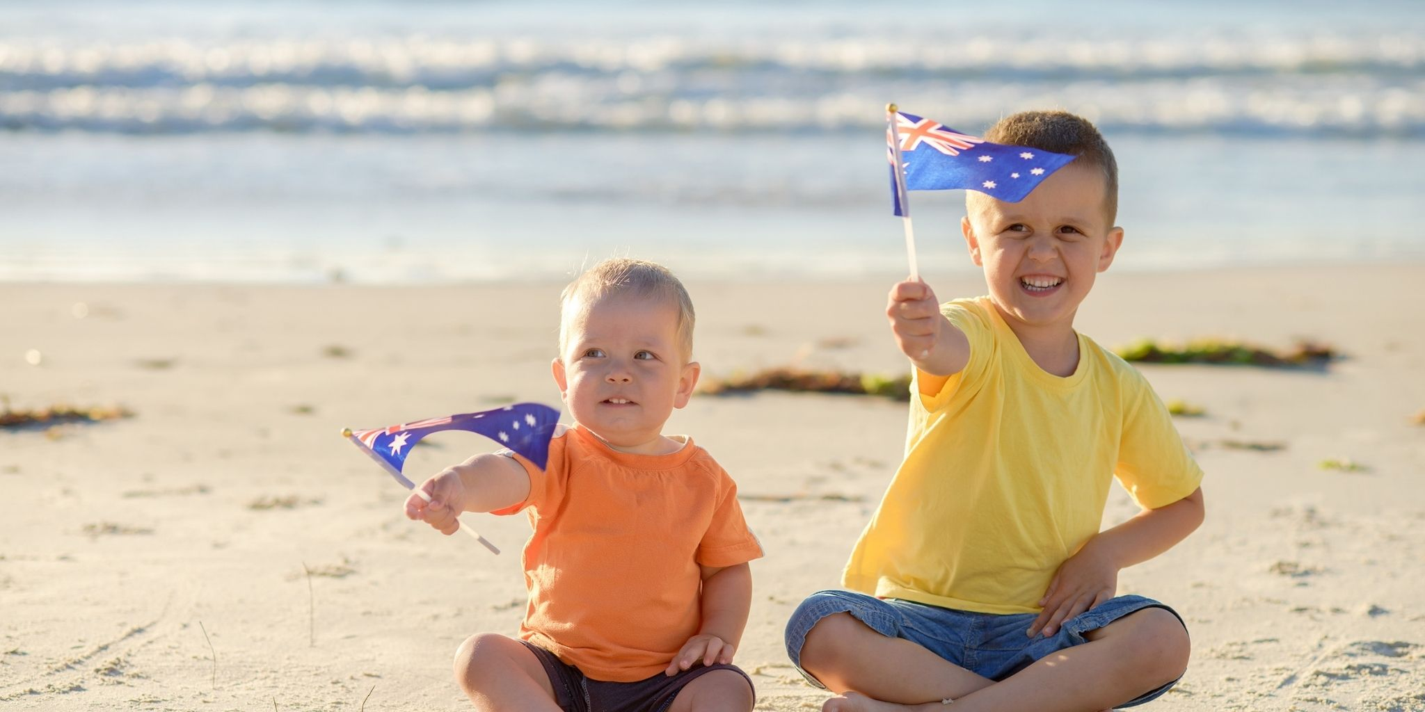 School Holidays and Term Dates Australia 2020/2021
