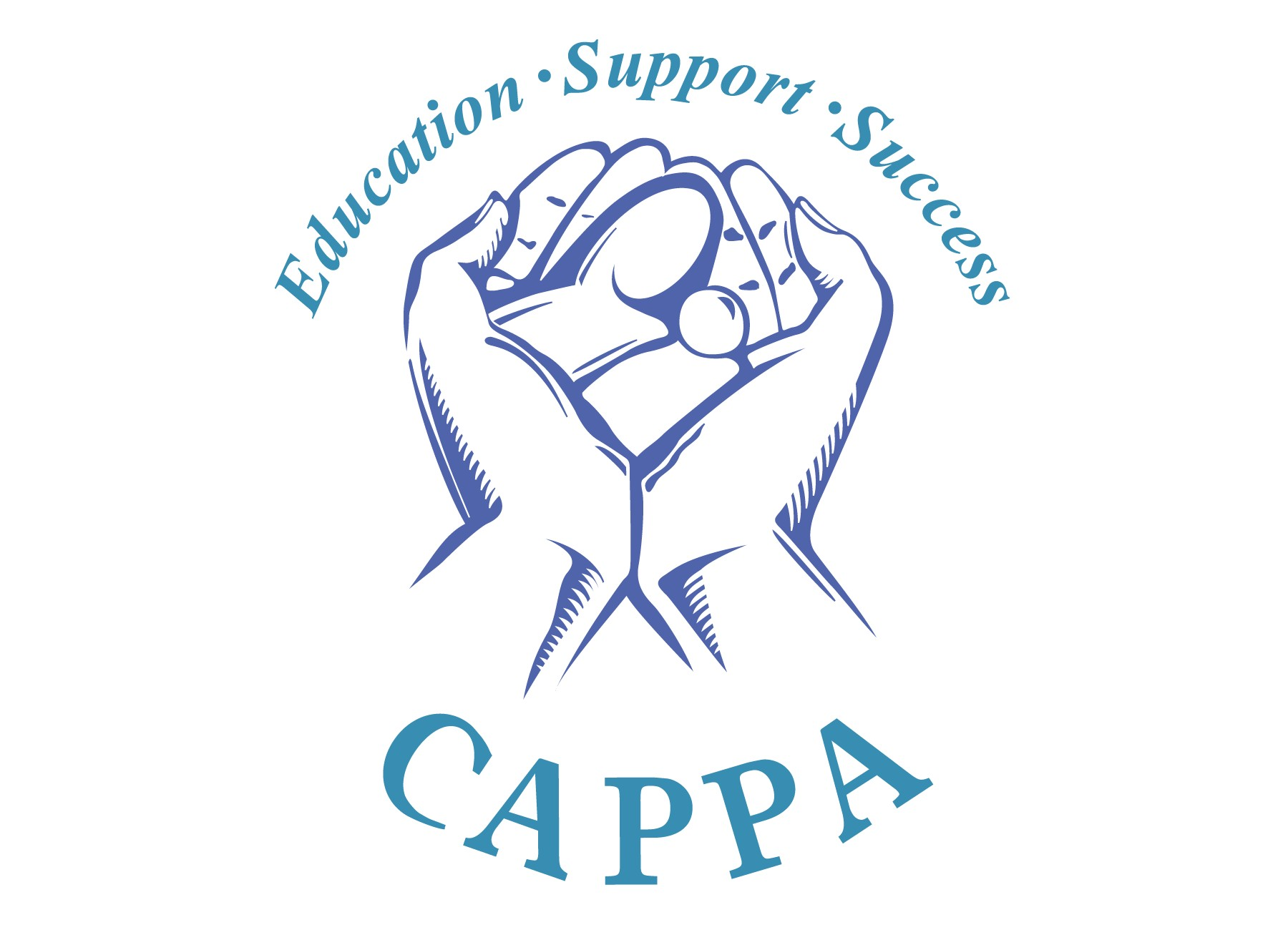 CAPPA (Childbirth and Postpartum Professional Association)