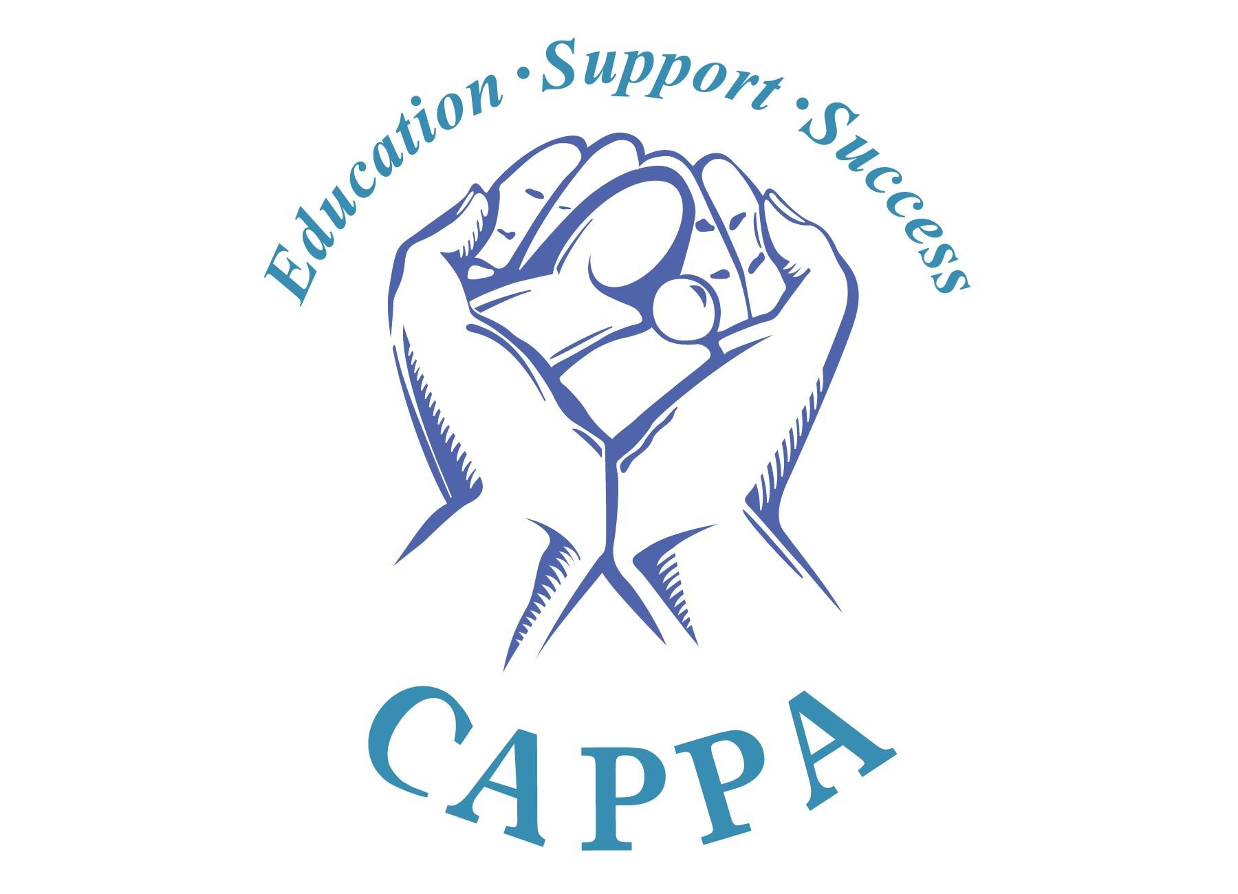 CAPPA (Childbirth and Postpartum Professional Association)