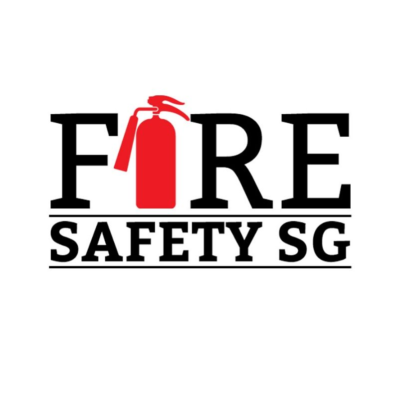 Fire Safety SG