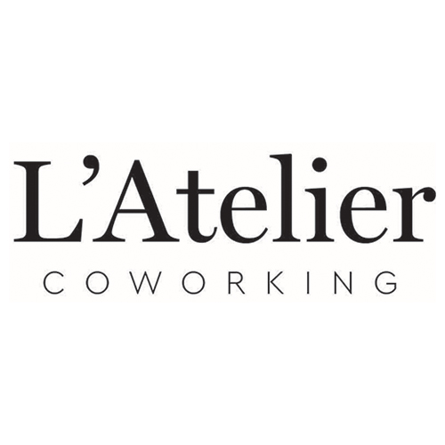 L'Atelier Coworking