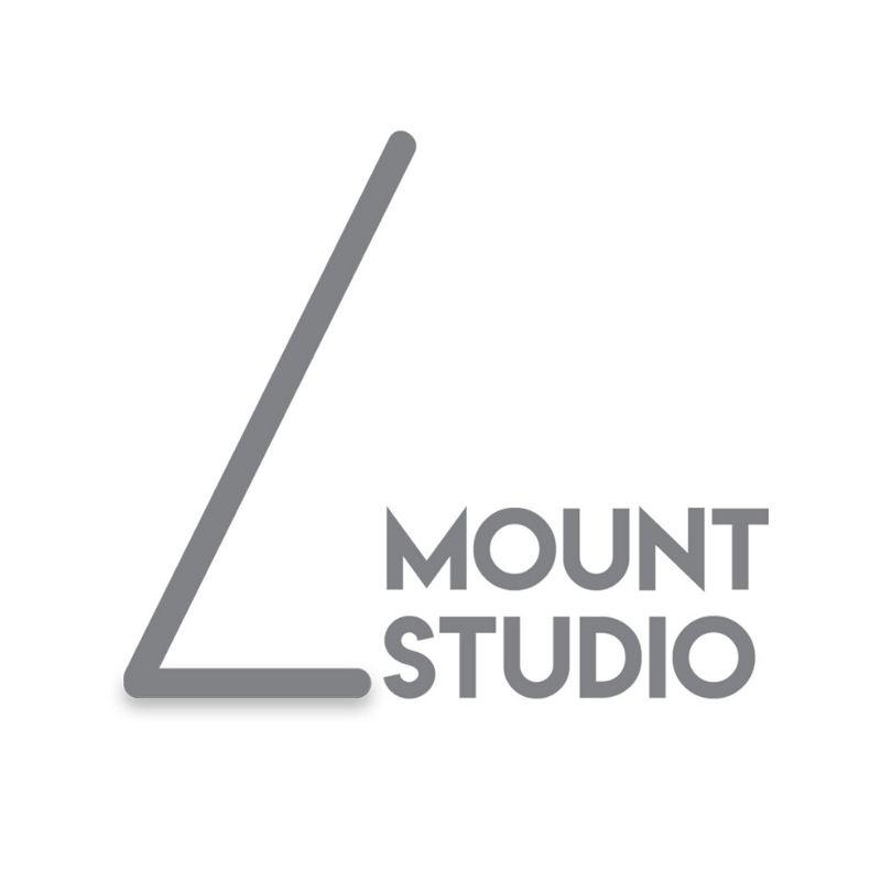 Mount Studio