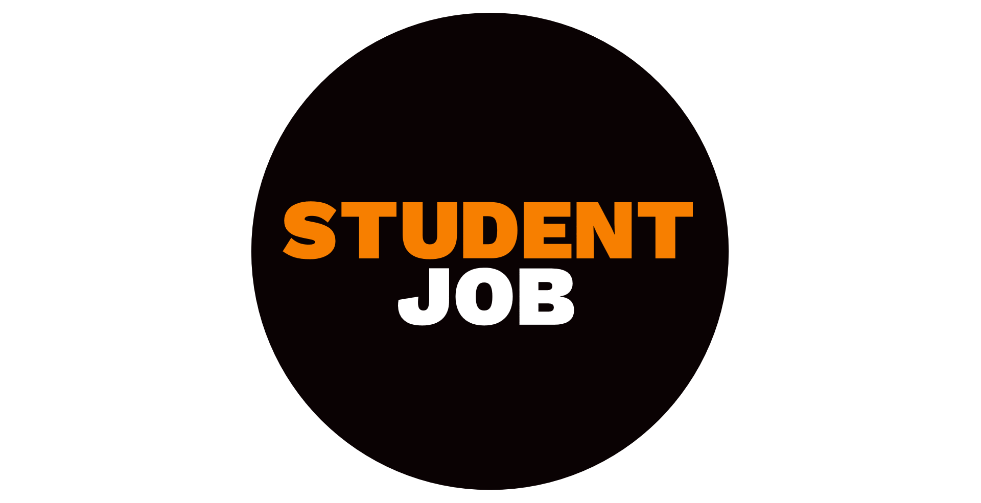 Student Job UK