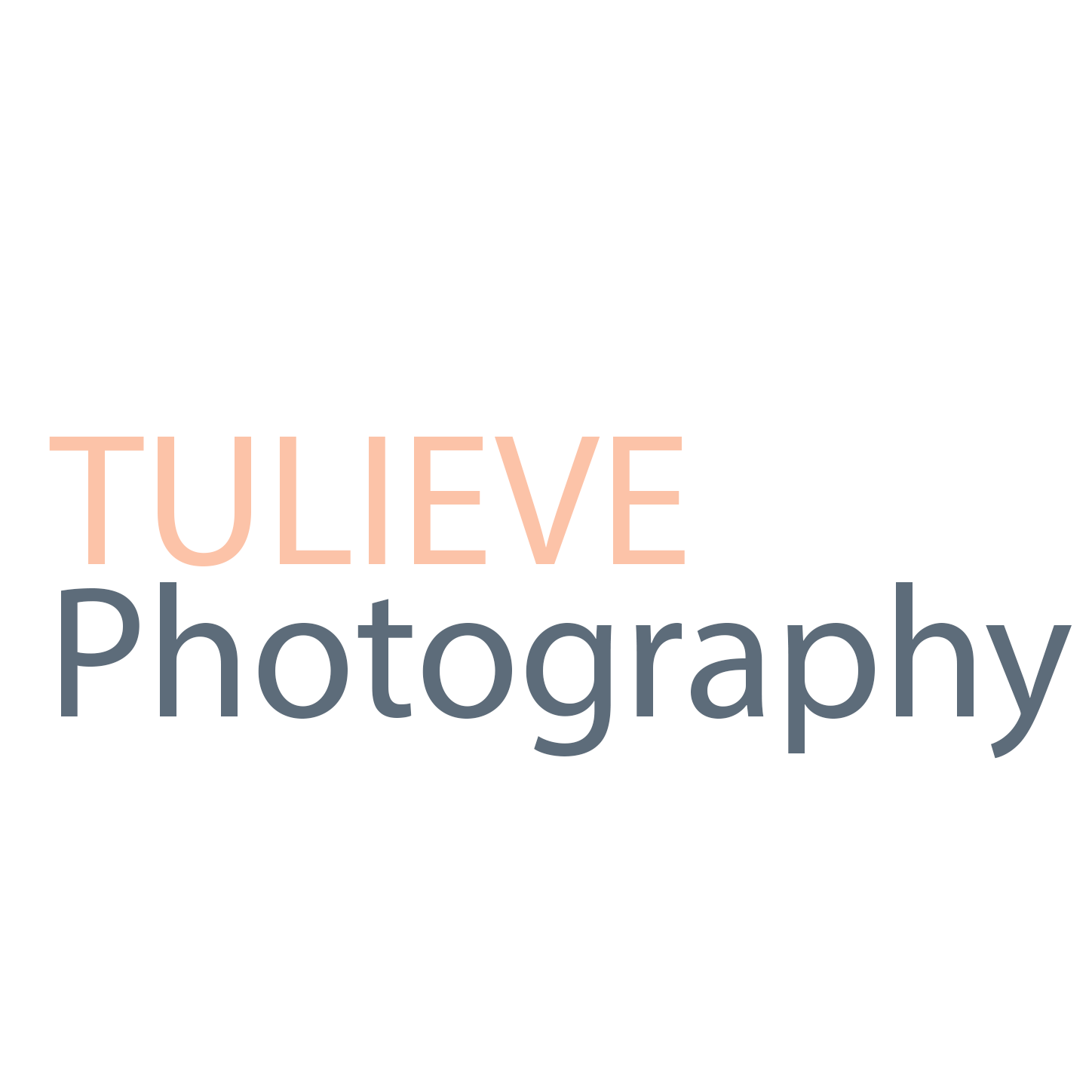 Tulieve Photography