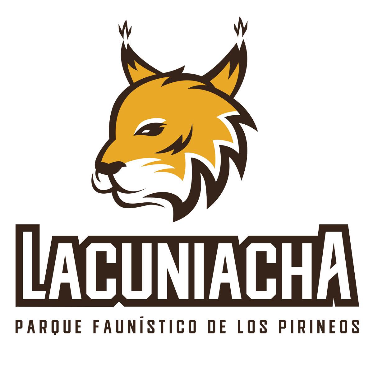 Lacuniacha, Parque Faunístico de los Pirineos