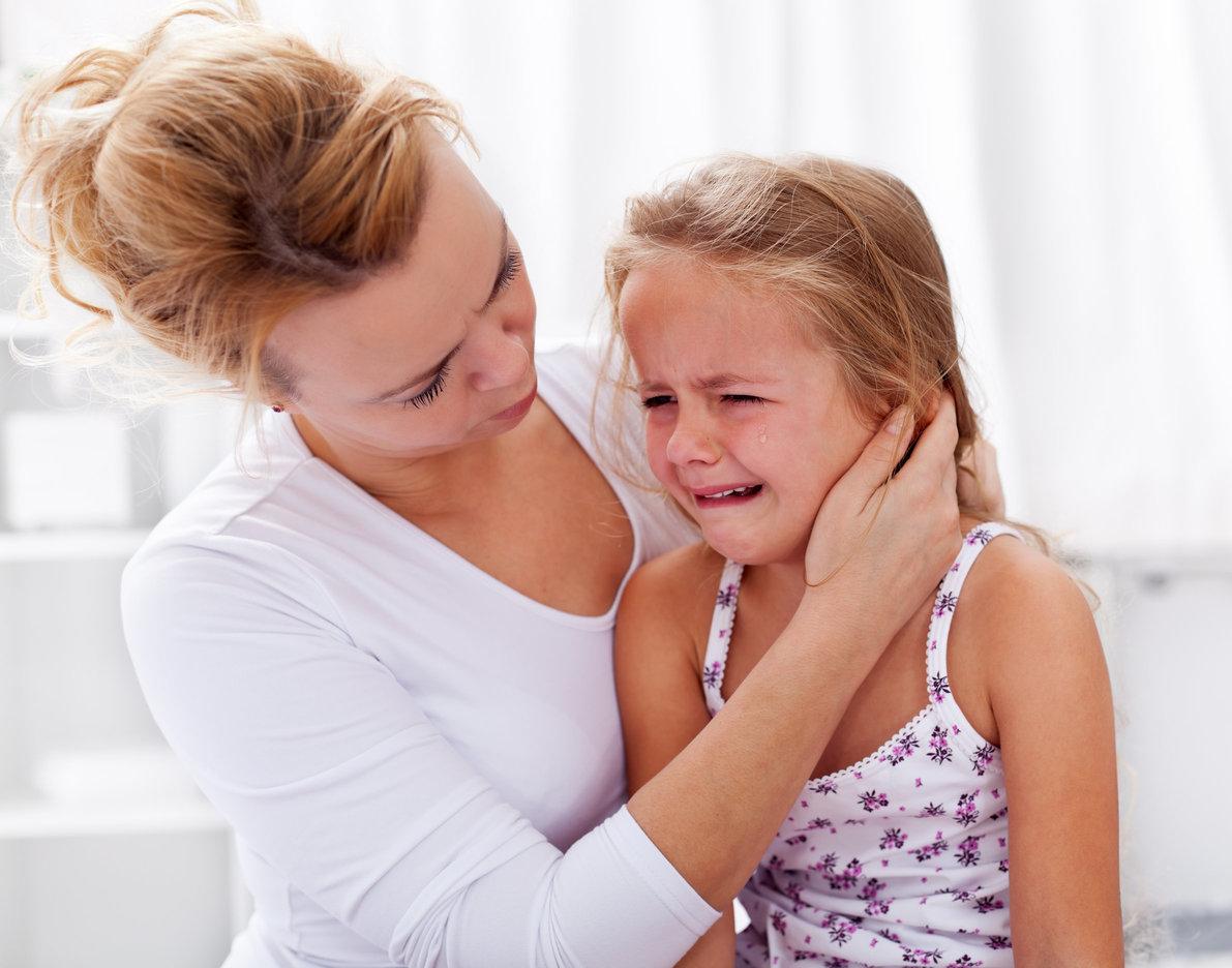 Miten voin auttaa kiusattua lasta?