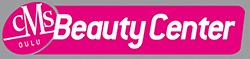 Beauty Center Oulu