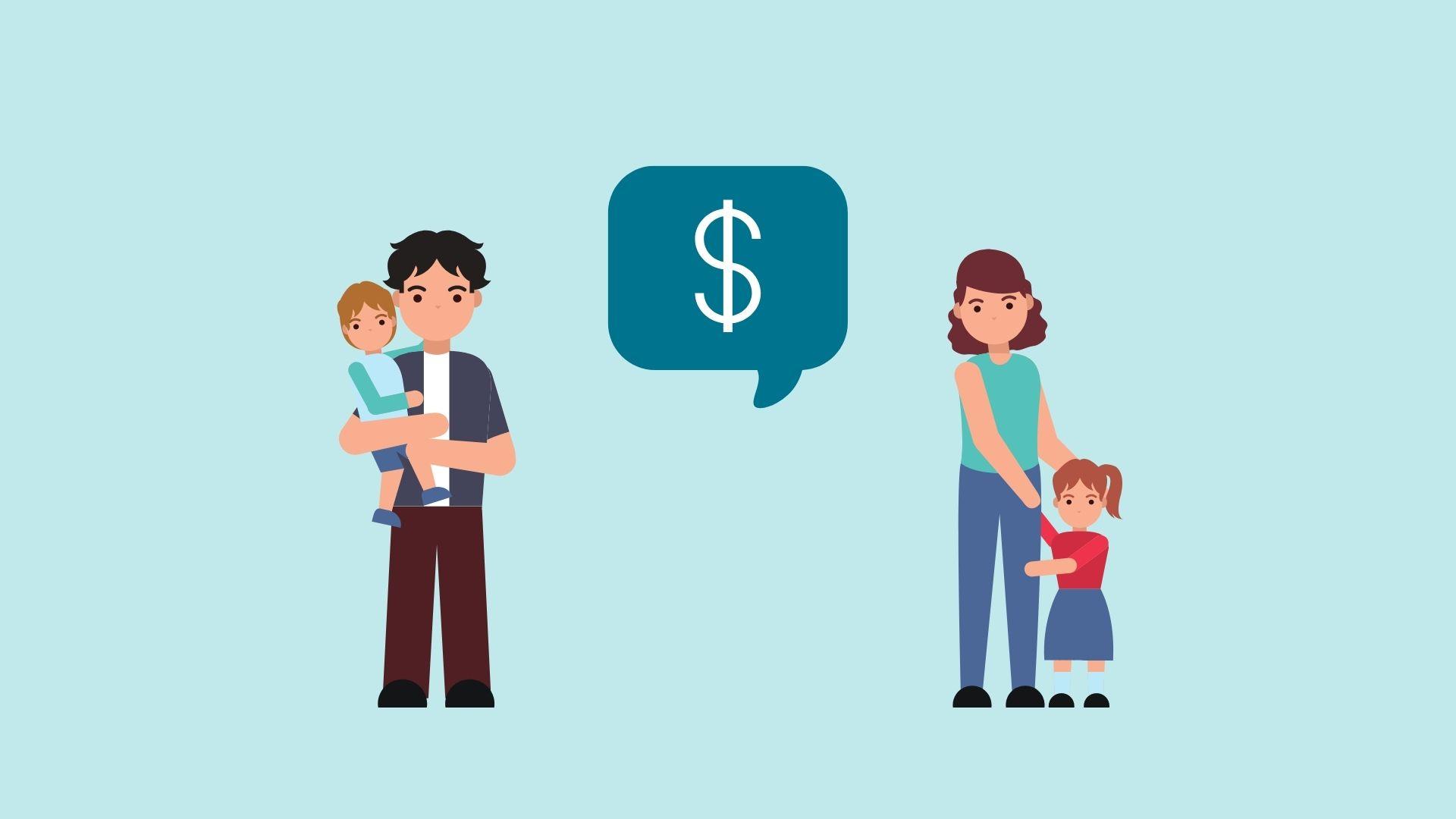 Déterminer le tarif horaire d'un baby-sitting (Edition 2019)