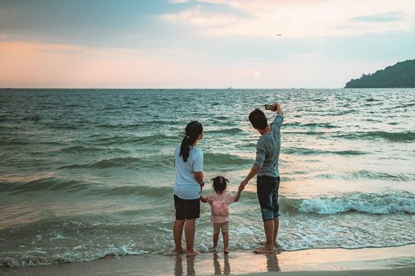 Les destinations incontournables à découvrir en famille