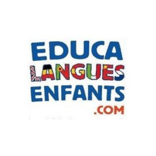 Educa.langues.enfants