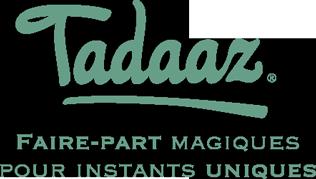 Tadaaz