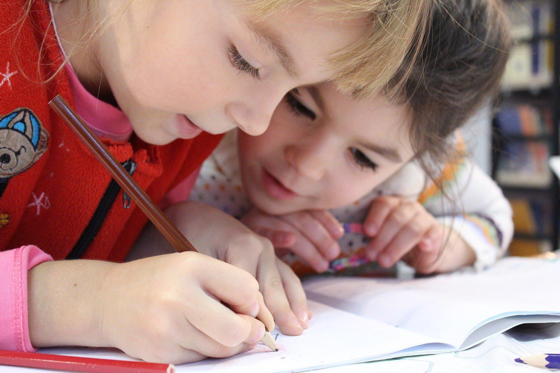 Ötletek Bébiszittereknek és Szülőknek Iskola kezdés előtt