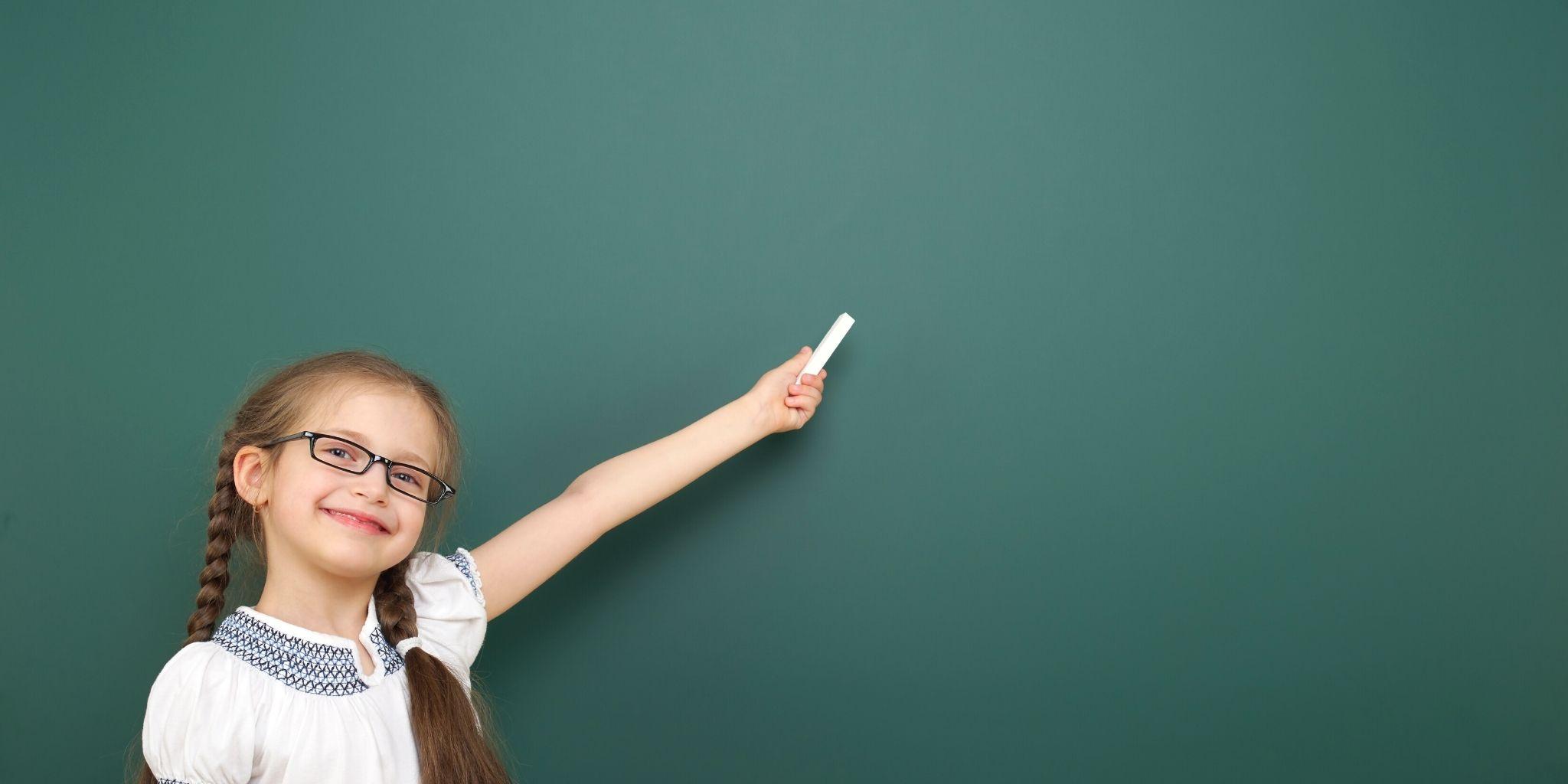 Come scrivere il miglior annuncio per lavorare come babysitter