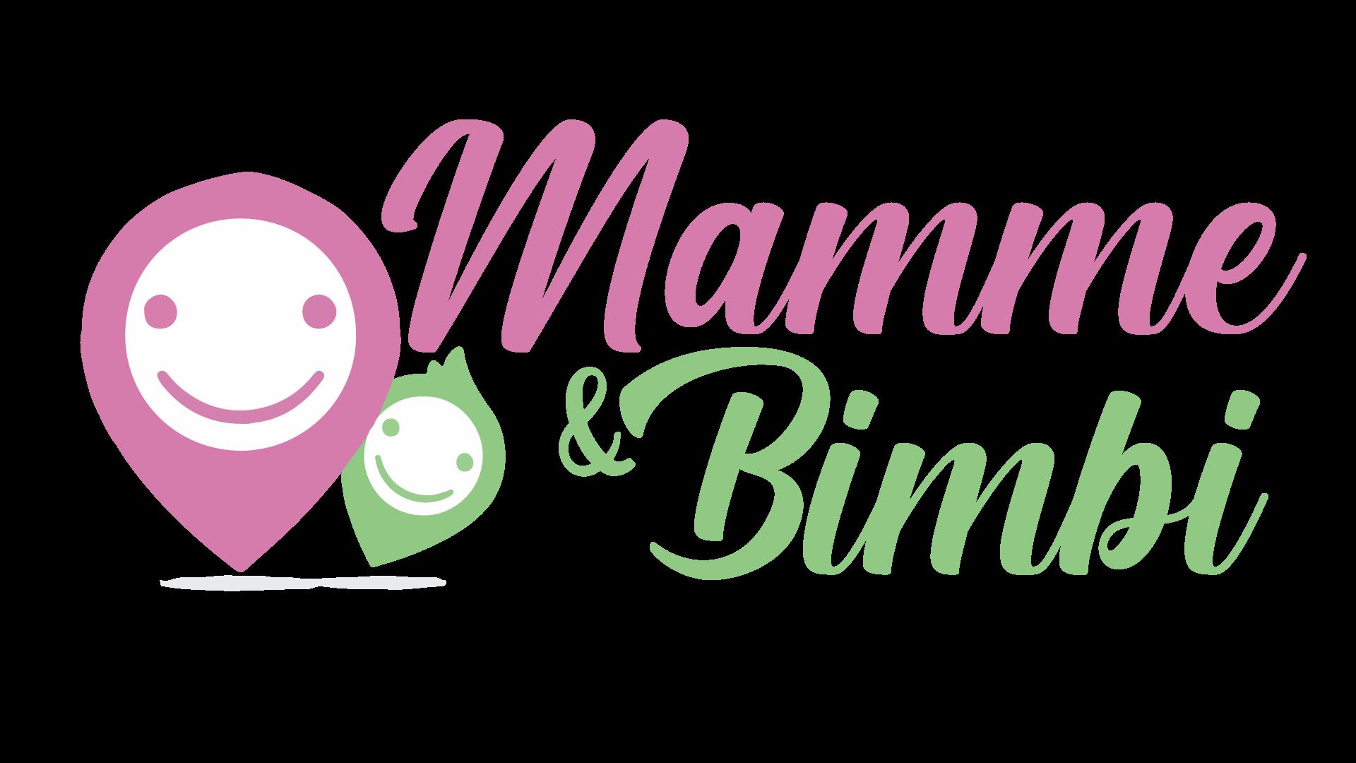 Mamme&Bimbi