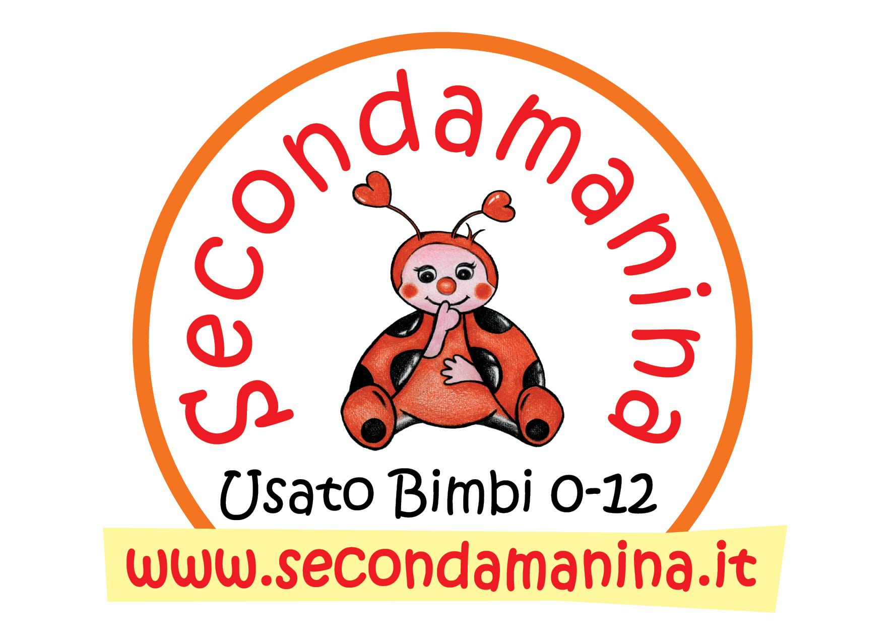 Secondamanina