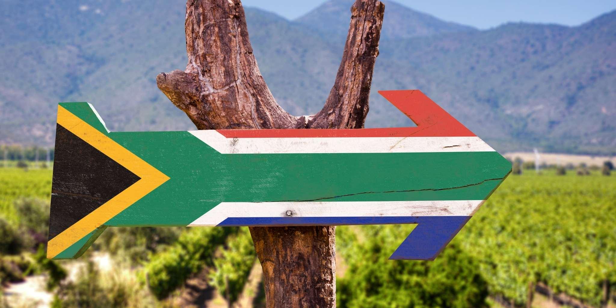 Babysits åpner plattformen sin i Sør-Afrika!