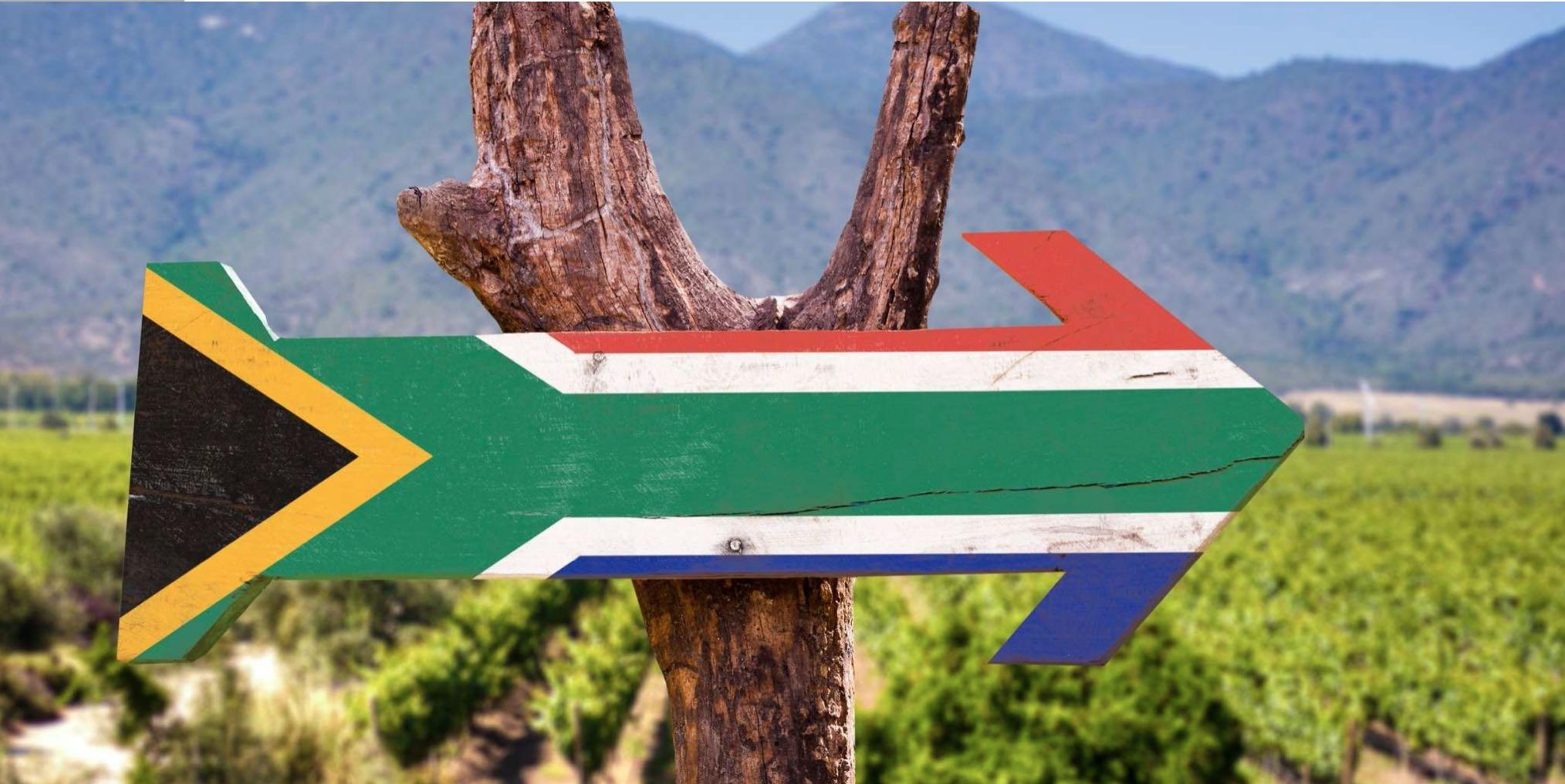 Babysits opent haar platform in Zuid-Afrika!
