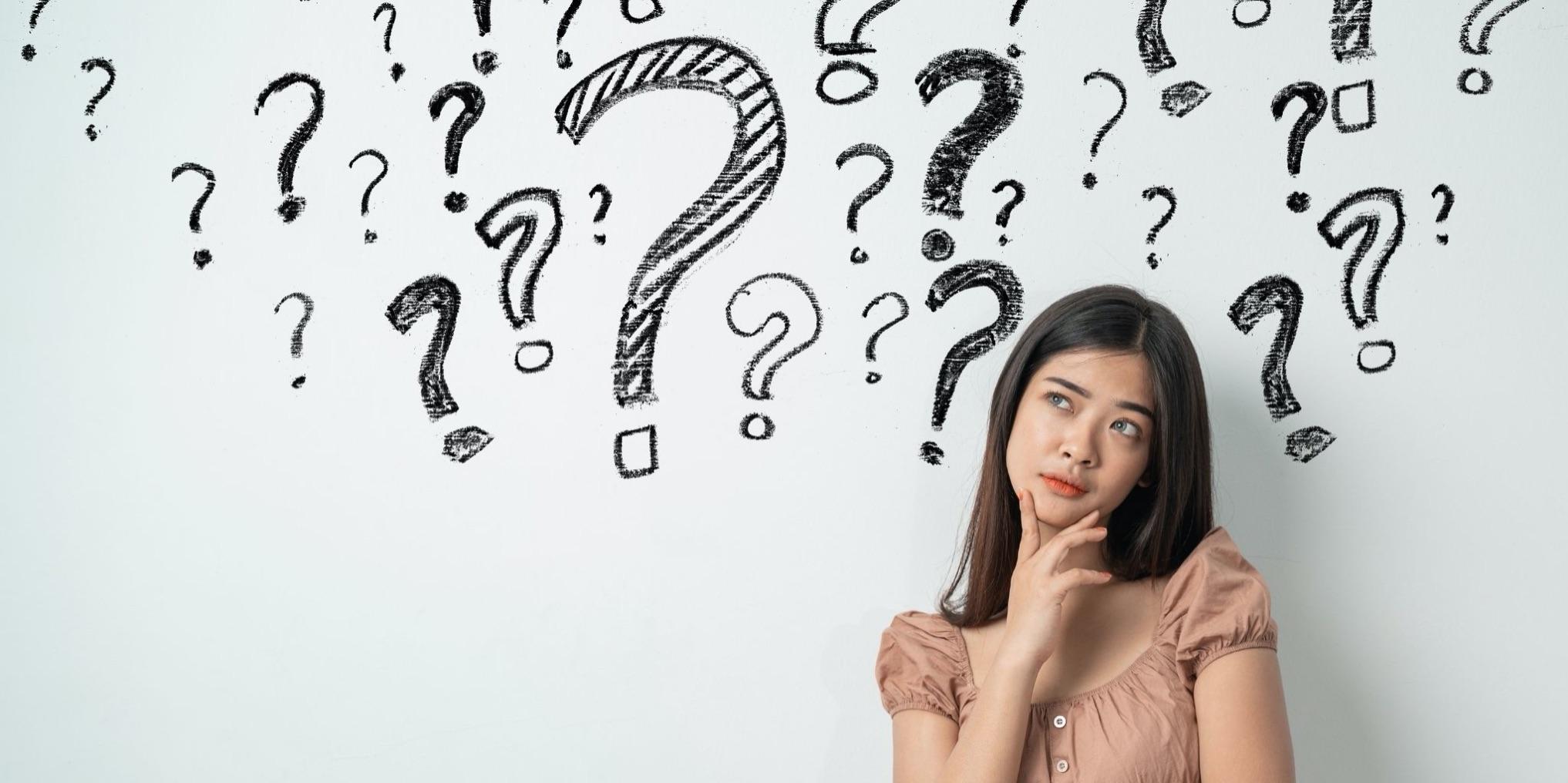 Oppasvragen: Wat vraag je aan de ouders voordat je gaat oppassen?