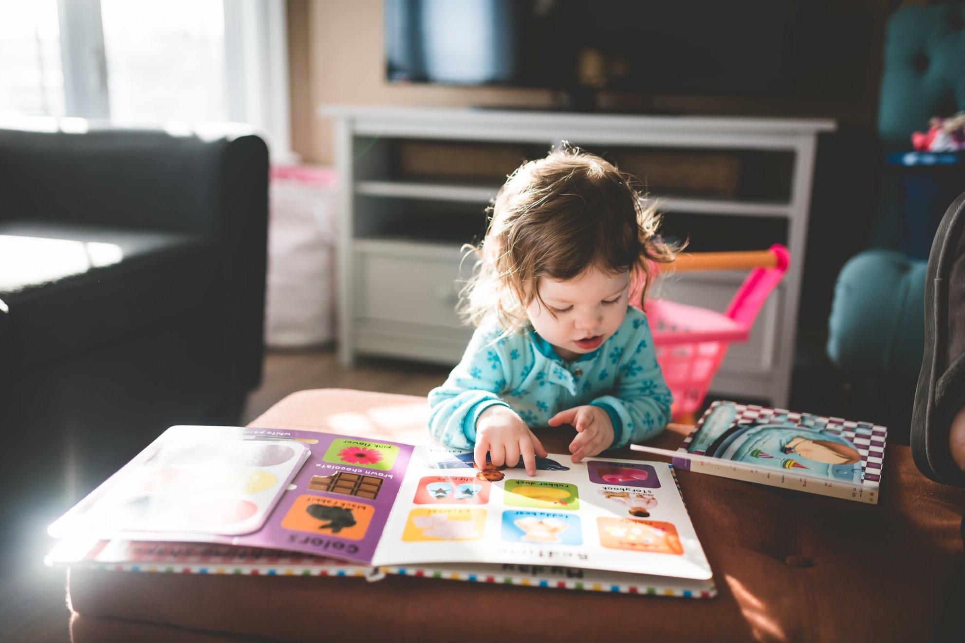 Raadsels en weetjes voor kinderen