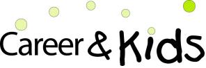 Career & Kids - coaching met korting
