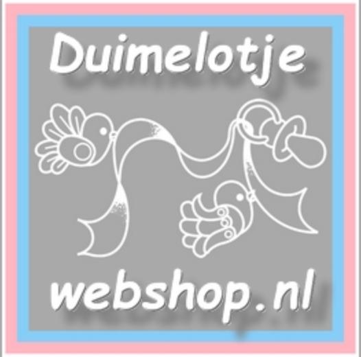 Duimelotje-webshop