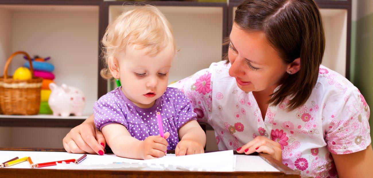 Tips voor ouders