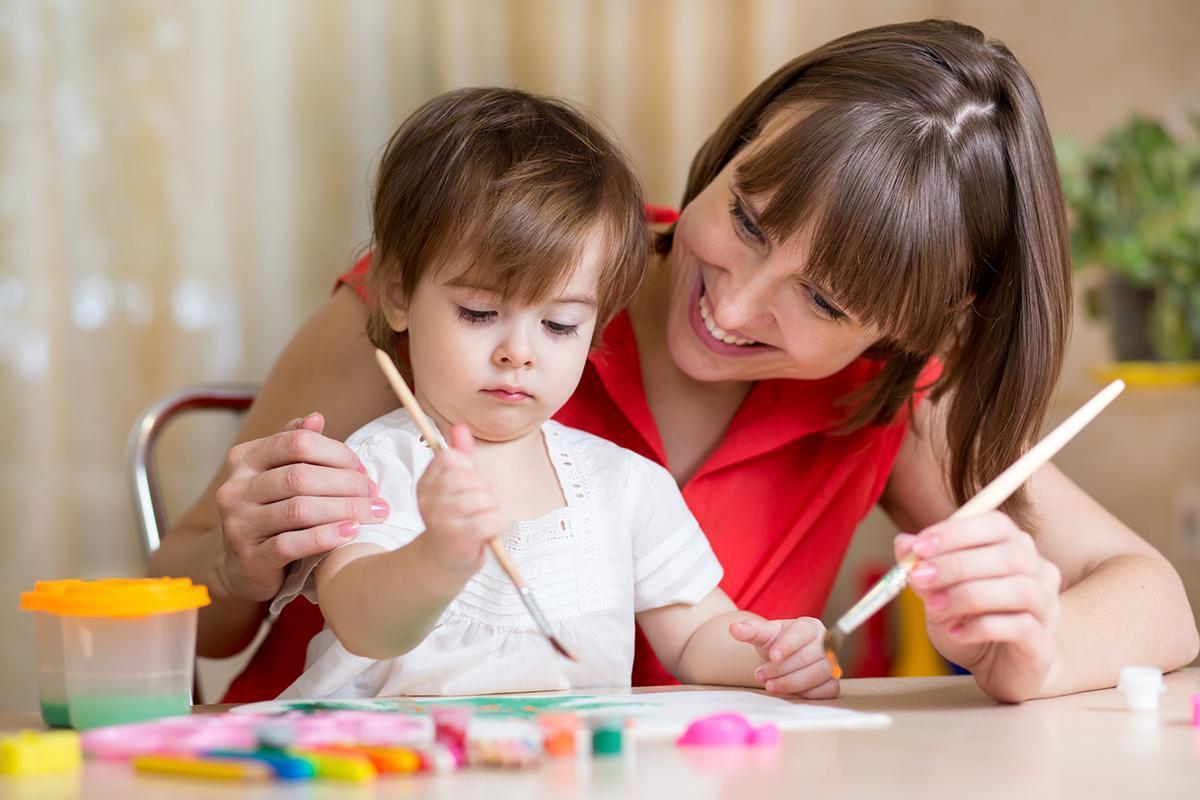Como encontrar uma excelente babysitter em Babysits