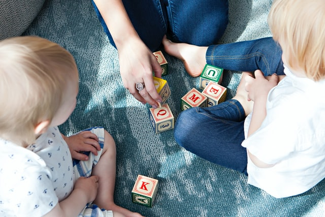 Como lidar com crianças com autismo?