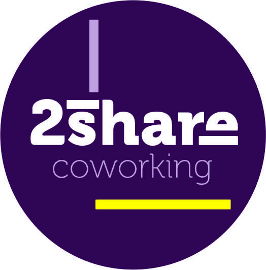 2Share Coworking