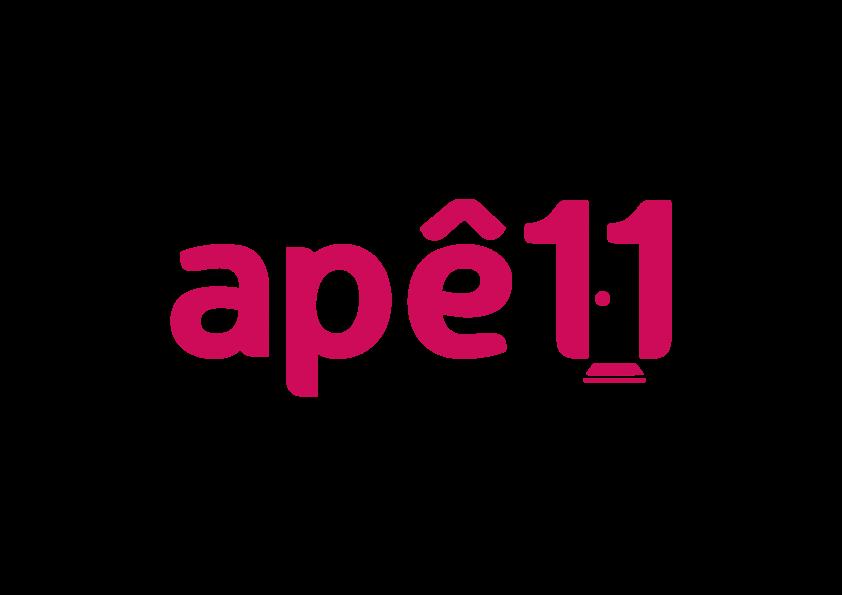 Apê11